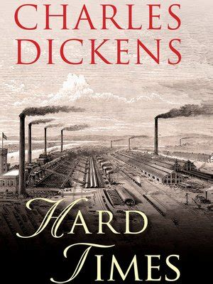 sample answers  hard times  charles dickens