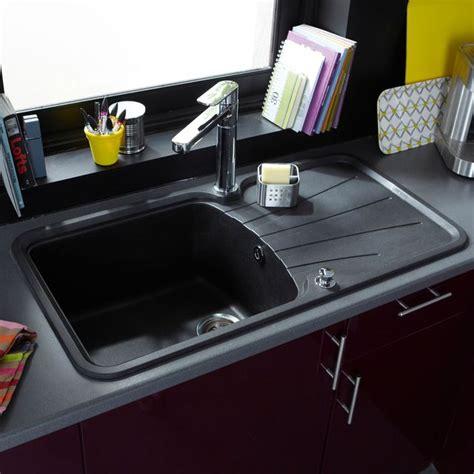 element bas de cuisine avec plan de travail profondeur plan de travail cuisine les meubles hauts dans le cas du0027un plan de travail plan