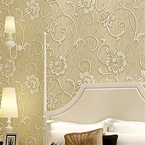 what is a european comforter bedroom wall design ndash collection 12 wallpapers
