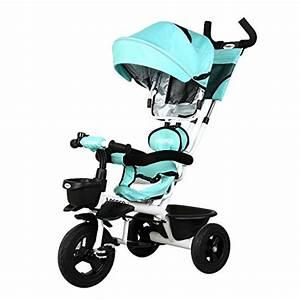 Baby Blau Farbe : segeln schlauchboote online kaufen im joggenonline shop ~ Markanthonyermac.com Haus und Dekorationen