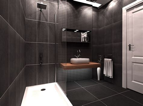 Best Inspiring Bathroom Designs 2018