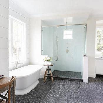 Best 25+ Gray Shower Tile Ideas On Pinterest  Grey Tile
