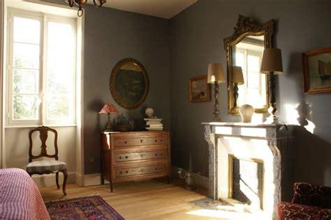 chambre au chateau château de vaulx maison d 39 hôtes et gîte de charme en