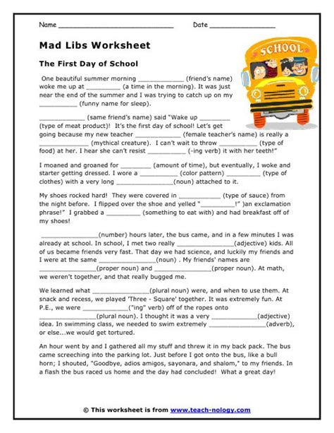 25 best ideas about mad libs on
