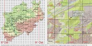 Entfernung Zwischen Zwei Koordinaten Berechnen : anreise mit dem auto der bahn oder dem fahrrad gps und utm ~ Themetempest.com Abrechnung