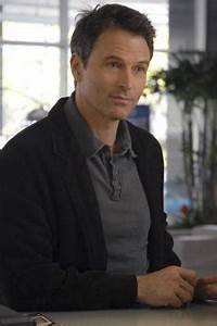 Tube Talk: Grey's Anatomy gets a little McDreamier: Tim ...