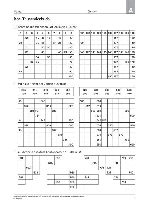 19 verschiedene pdf kalender 2021 in allen erdenklichen farben und formen kostenlos zum download. Mathematik · Arbeitsblätter · Sonderpädagogik · Lehrerbüro