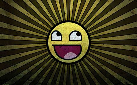 Awesome Face Meme - awesome face wallpapers wallpaper cave
