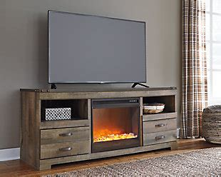 tv stands  media centers ashley homestore