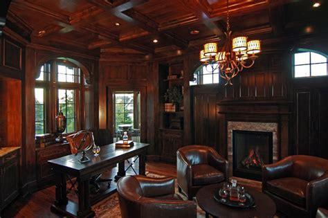 2012 Luxury Home Tour
