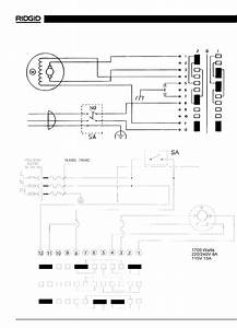 17 New Ridgid 535 Switch Wiring Diagram