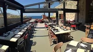 Restaurant Romantique Marseille : restaurant pour repas de groupe marseille 13008 le petit ~ Voncanada.com Idées de Décoration