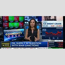 Cnbc Live Stream How To Watch Cnbc Online For Free