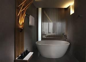 16 Complete Elegant Magnificent Interior Design Ideas HD