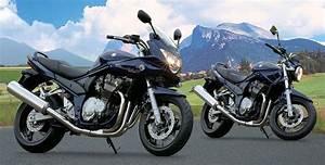 Suzuki Bandit 1200 S : suzuki gsf 1200 bandit 2006 fiche moto motoplanete ~ Kayakingforconservation.com Haus und Dekorationen