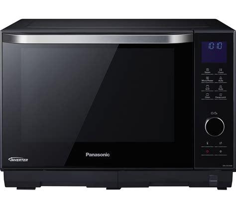 Einbauherd Mit Mikrowelle by Panasonic Slimline Microwave Oven Shop For Cheap