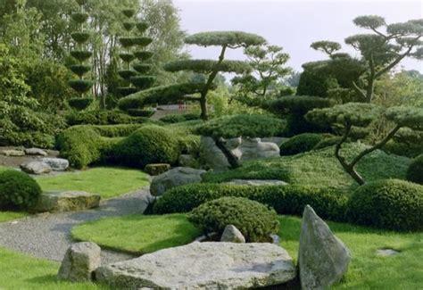 Japanischer Garten Bad Zwischenahn by Bad Zwischenahn Japanischer Garten Foto Wolfgang Brandt