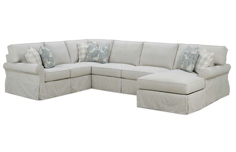 sofa slip covers for sectionals sofa sectional slipcovers sectional slipcovers ebay thesofa