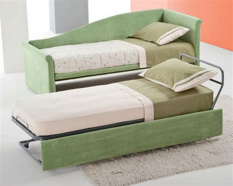 Divano Letto Estraibile Ikea - gallery of letto singolo con letto estraibile ikea letto