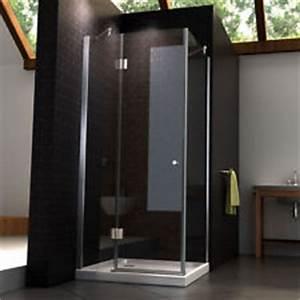 Duschkabine Aus Kunststoff : duschkabinen aus kunststoff ebay ~ Indierocktalk.com Haus und Dekorationen
