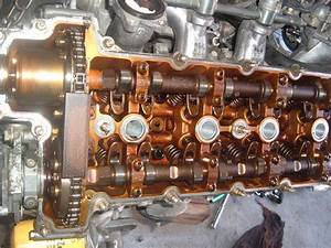 Going V8  Looking For Engine Wiring Diagrams  Sychmatics- 06 350z