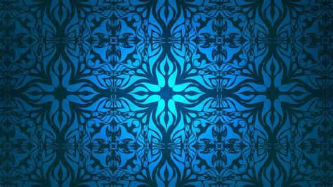 Dark Souls 2 Wallpaper 1080p White Hd Wallpapers 1080p