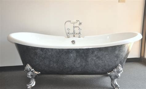 indian tub in types of bathtubs in india bathroom bathtub ideas pictures