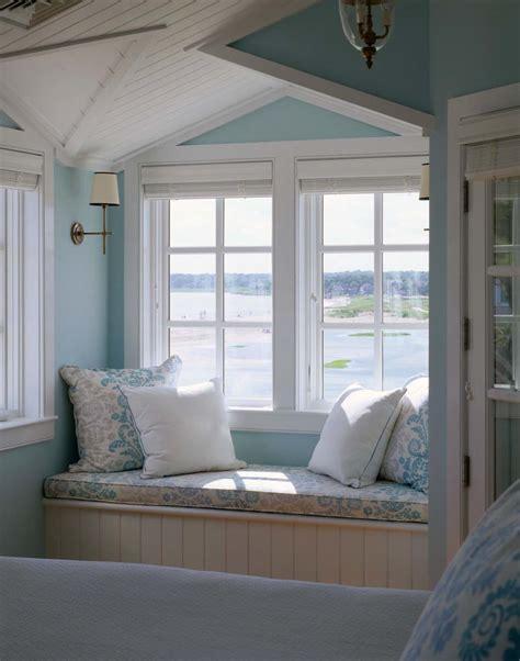 Kitchen Bay Window Seating Ideas - 44 window nooks framing spectacular views