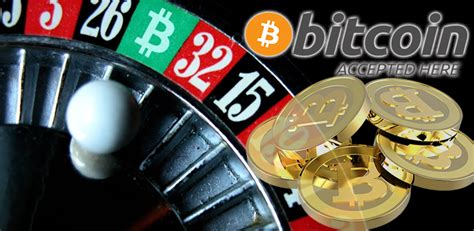 Discover bitcoin roulette sites, play at crypto roulette, and find more about this particular game in the crypto gambling community. How Gambling With Bitcoin Increases Your Payout