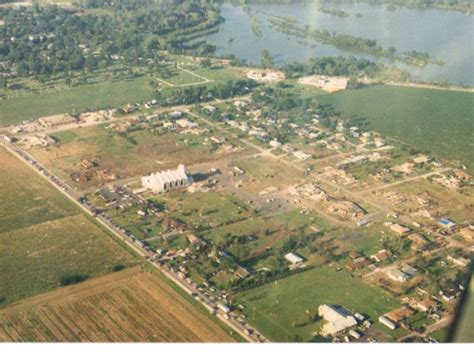 plainfield tornado anniversary     day