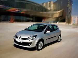 Clio 2008 : my perfect renault clio 3dtuning probably the best car configurator ~ Gottalentnigeria.com Avis de Voitures