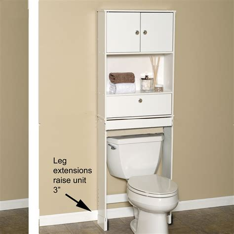 mainstays bathroom space saver assembly zenith bathroom space saver bathroom design