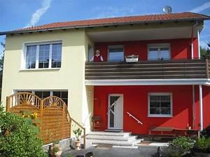 Putz Immobilien Kassel : startseite artur herrmann gmbh baudienstleistungen ~ Buech-reservation.com Haus und Dekorationen