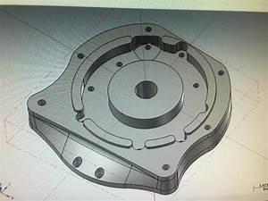 1uz 2uz 3uz Clutch And Transmission Parts  Accessories