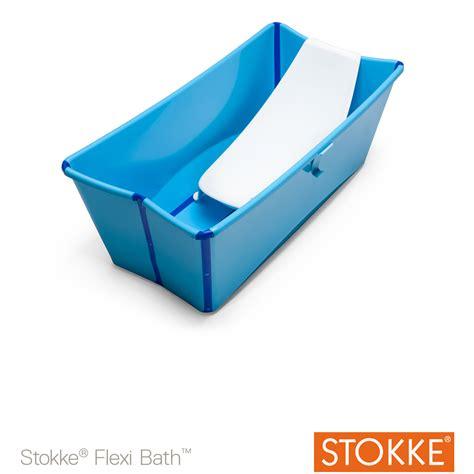 flexibath transat nouveau n 233 de stokke 174 fauteuils de bain