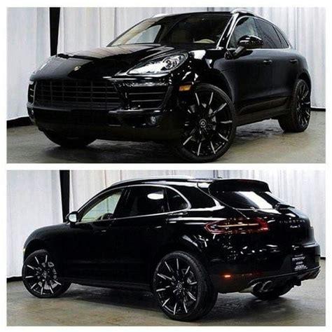 best 25 luxury suv ideas suv cars suv vehicles and luxury suv 2017