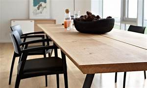 tv table furniture design With table salle a manger scandinave