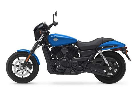 Harley Davidson 500 Image by 2018 Harley Davidson 500 Review Total Motorcycle
