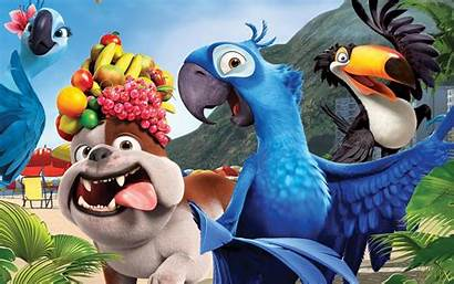 Cartoon Wallpapers Cartoons Backgrounds Animated Movies Desktop