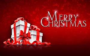 Merry Christmas greeting card HD images free download ...