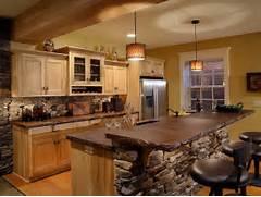 Ideas For Kitchen Designs by Cool Kitchen Designs Modern Country Joy Studio Design Gallery Best Design