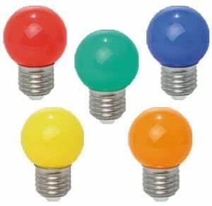 Kleine Led Lampjes : gekleurde lampen ~ Markanthonyermac.com Haus und Dekorationen