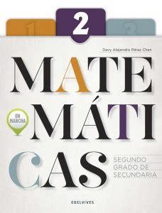 Matemáticas 3 años, conformado por 1 libro de trabajo. Paco El Chato Libros De Secundaria Formación | Libro Gratis