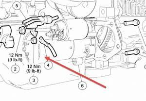 95 Tauru Wiring Diagram