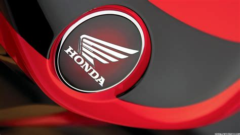 Honda Logo Wallpaper by Honda Logo Wallpaper High Definition Wallpapers High