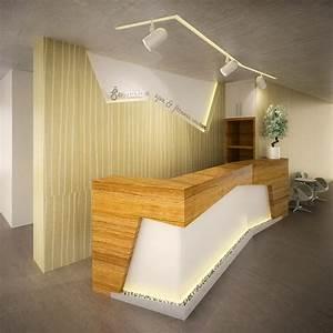 Reception Hotel Desk Interior · Free photo on Pixabay