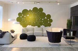 Best Paola Lenti Tappeti Pictures Acrylicgiftware Us