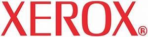 File:Xerox-Logo.svg - Wikimedia Commons