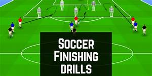 Soccer Drills Archives