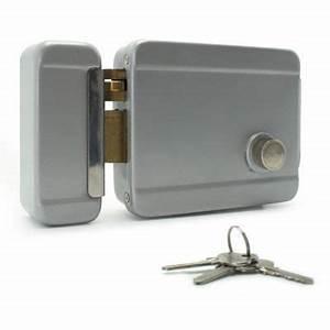 Serrure A Code Porte Exterieure : r parations la maison serrure pour porte coulissante ~ Dailycaller-alerts.com Idées de Décoration